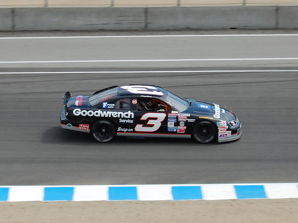 dale earnhardt car back nascar dale earnhardt 3 chevy. Cars Review. Best American Auto & Cars Review