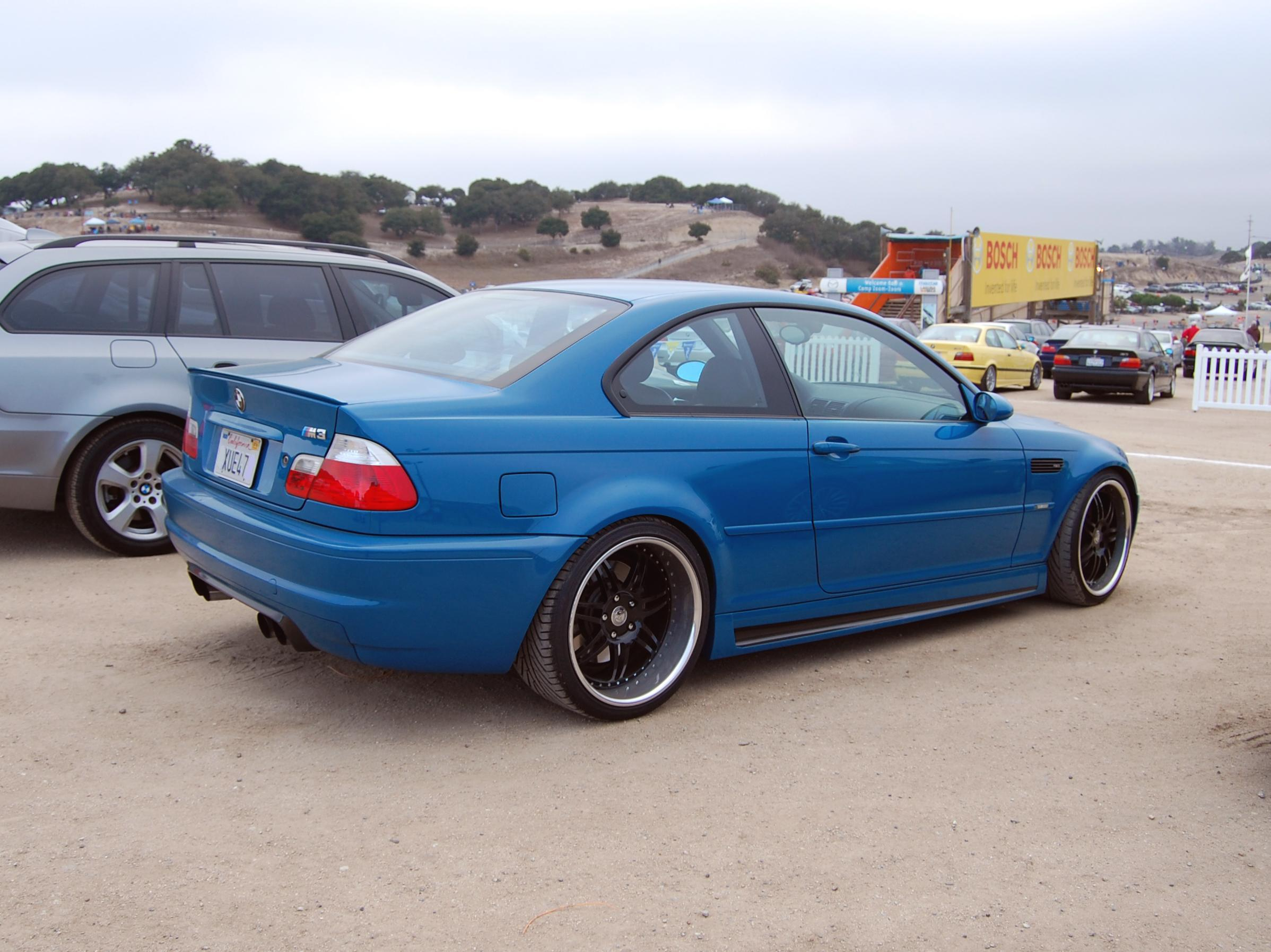 BMW_M3_E46_Laguna_Seca_Blue_by_Partywave.jpg