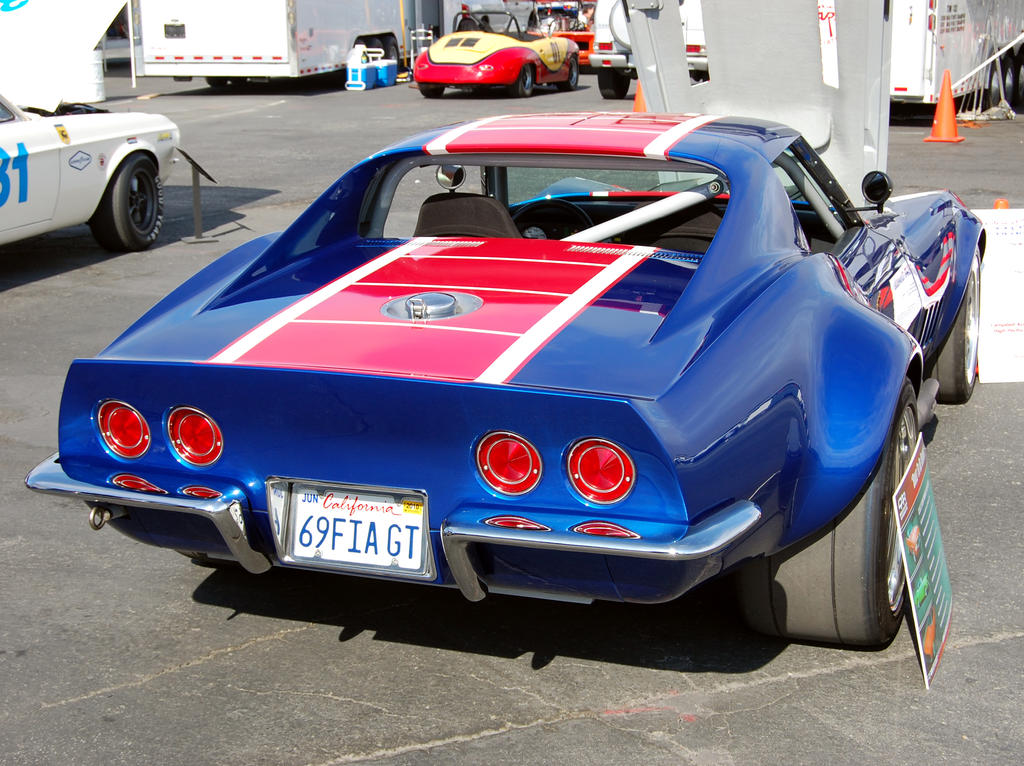 800_hp_1969_corvette_stingray_by_partywave.jpg