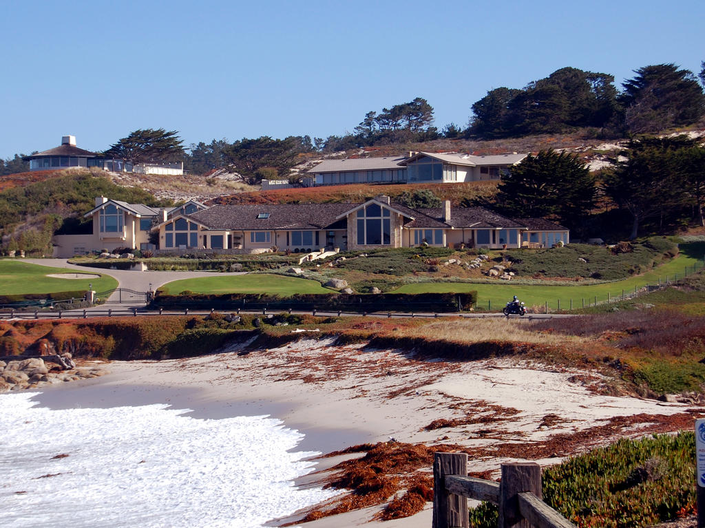 pebble beach chatrooms 119th us open championship pebble beach golf links, pebble beach, calif, june 10-16, 2019.