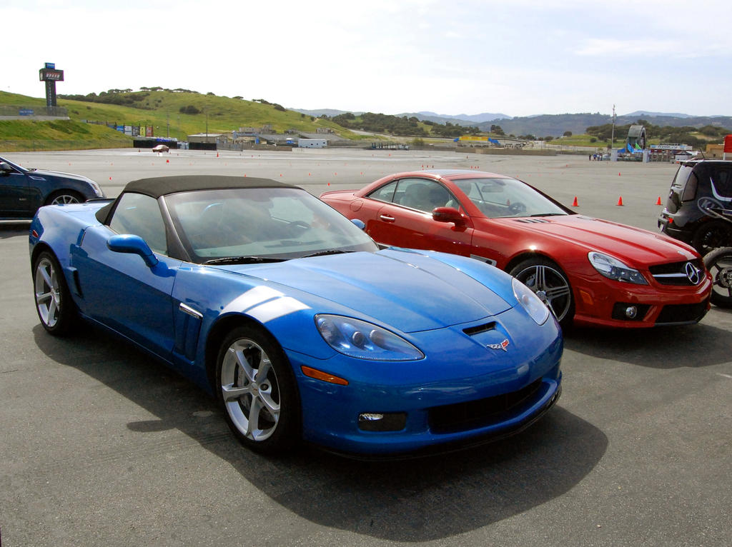 2010 corvette grand sport by partywave on deviantart. Cars Review. Best American Auto & Cars Review