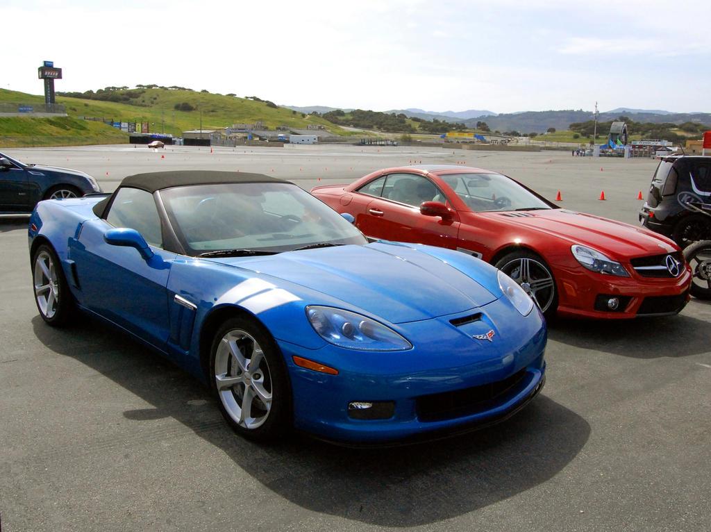 2010 corvette grand sport by partywave on deviantart. Black Bedroom Furniture Sets. Home Design Ideas