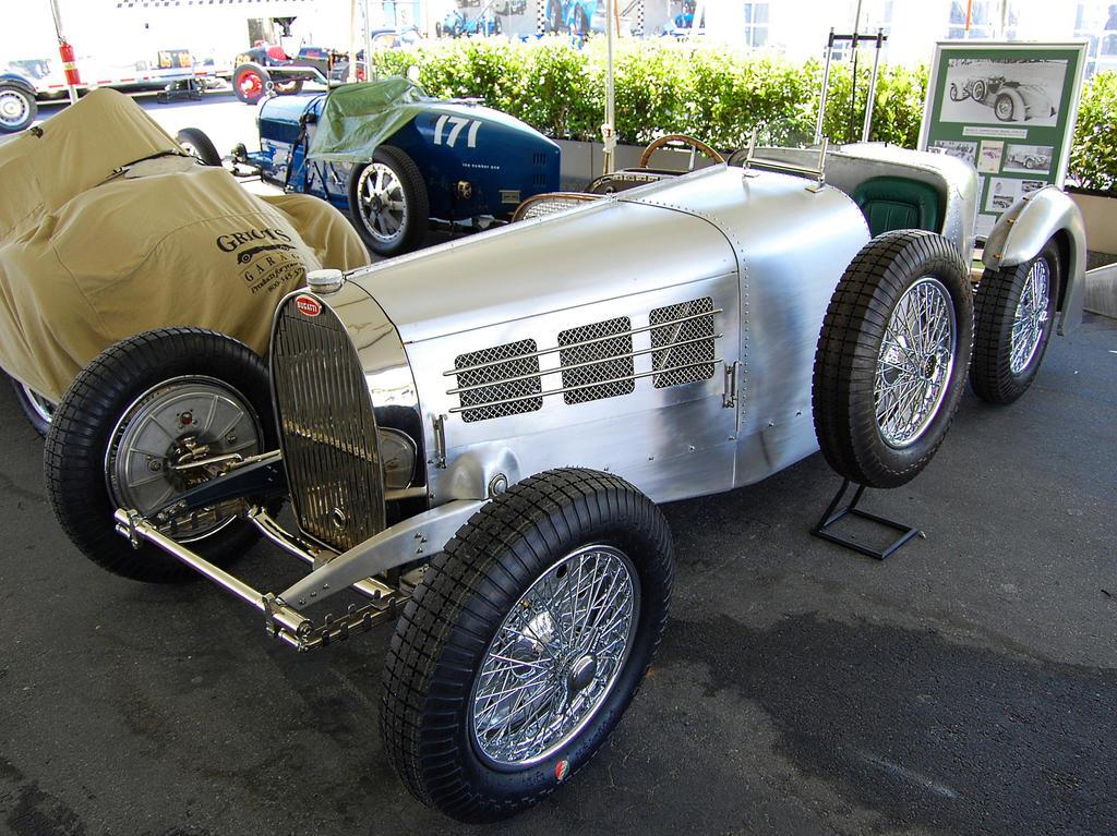 1920s bugatti type 37 by partywave on deviantart. Black Bedroom Furniture Sets. Home Design Ideas