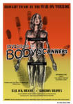 Invasion Of The Body Scanners