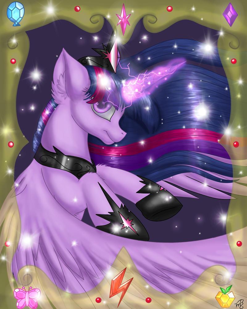 [Obrázek: epic_twilight_poster__by_tillie_tmb-dbaipxg.jpg]