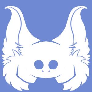 Lemmies (~owo~) | DeviantArt