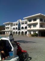 school by kennethrimz