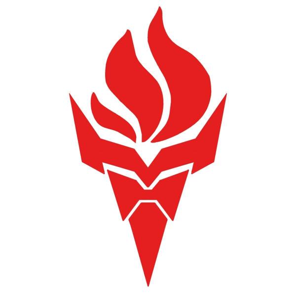 Reformers symbol