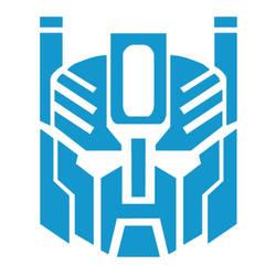 Ultra Magnus symbol