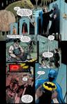 WhtNE act 1 page 01