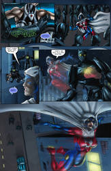 WhtNE act 2 page 05 by Iskander77