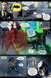 WhtNE act 2 page 03 by Iskander77