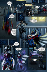 WhtNE act 2 page 02