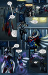 WhtNE act 2 page 02 by Iskander77