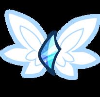 cutie mark of star blind by Akira-Draw