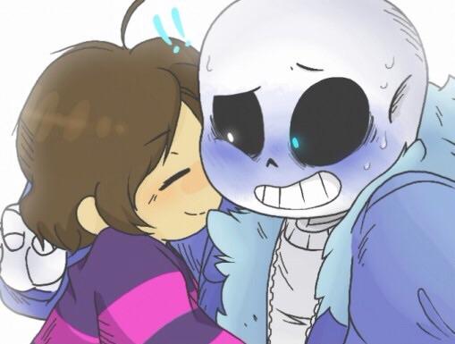 heh,  Kiddo..? by LoveMySockhead12