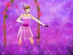 Beatrice - Umineko