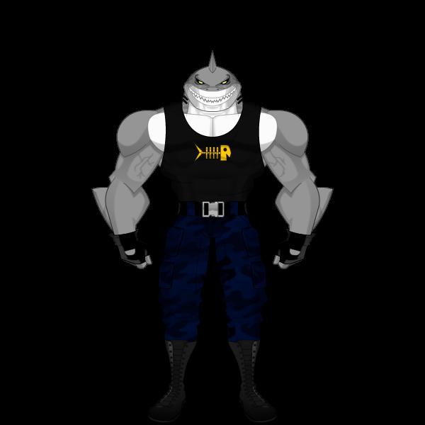 Segundo Desafio Força Heróica Shark_by_emertales-d7avc83