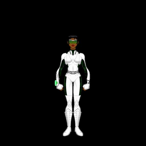 Segundo Desafio Força Heróica Matriz_by_emertales-d7b29g3