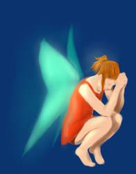 A little Fairy