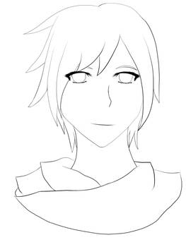 Mika Linearts