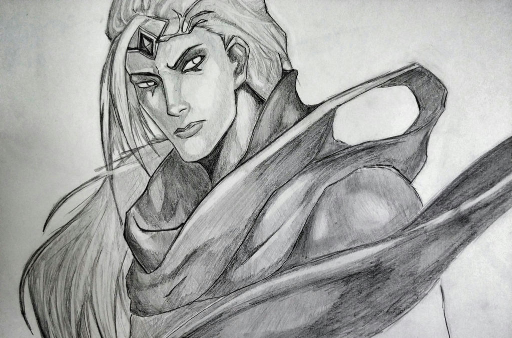 varus_from_league_of_legend_by_bankiee-d9vf36c.jpg