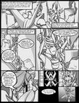 ZSC: SS - Page 16