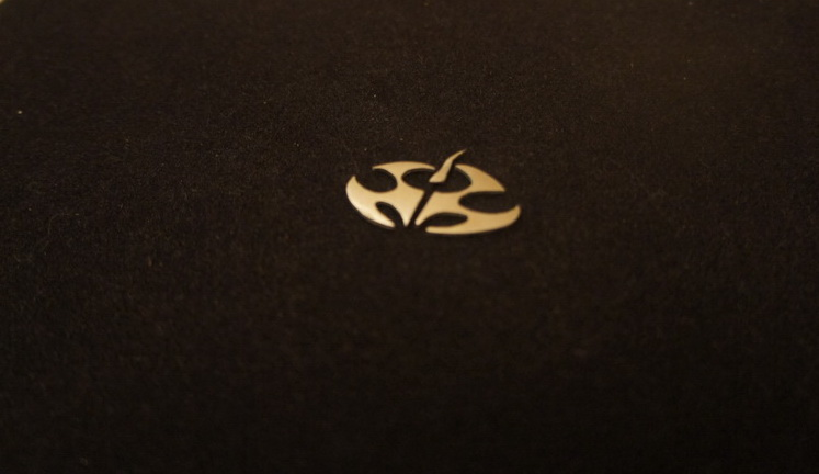 Hitman symbol by ElvinFisher ...