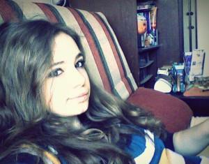 janis-lyn-joplin's Profile Picture