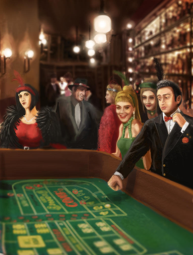 mansion online casino casino com