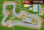 Board-Monza