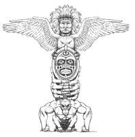 tatt design by warsram