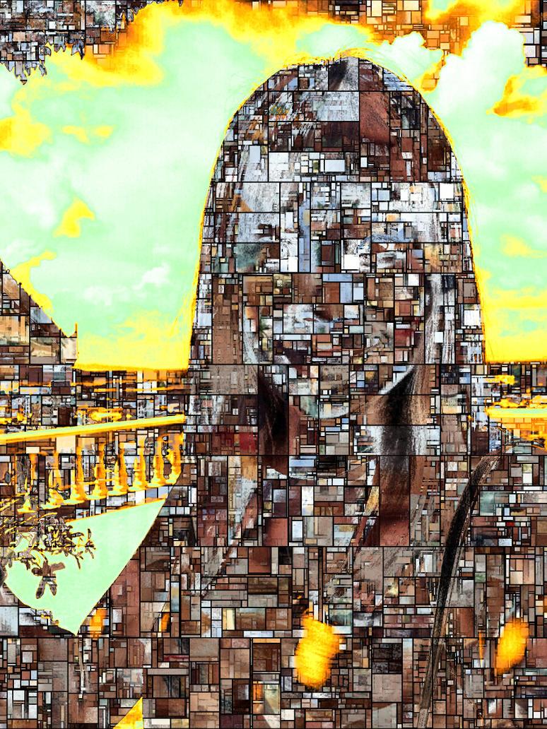 04c Nilu Art by Ramlyn