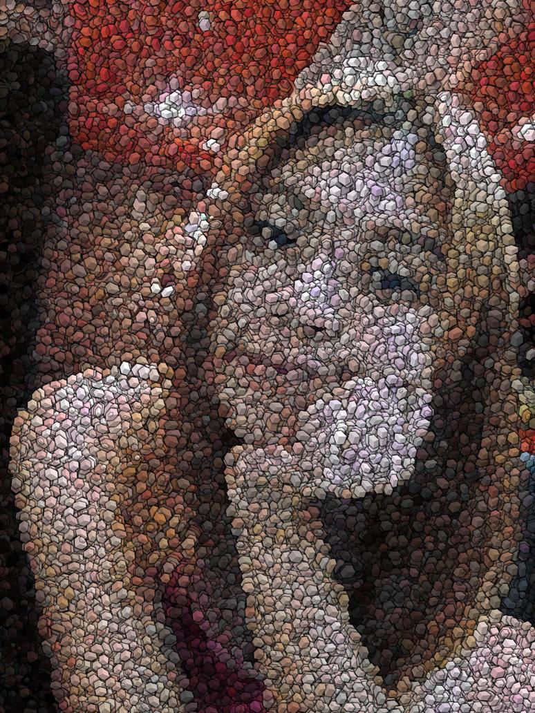 08z23 Nilu Art by Ramlyn