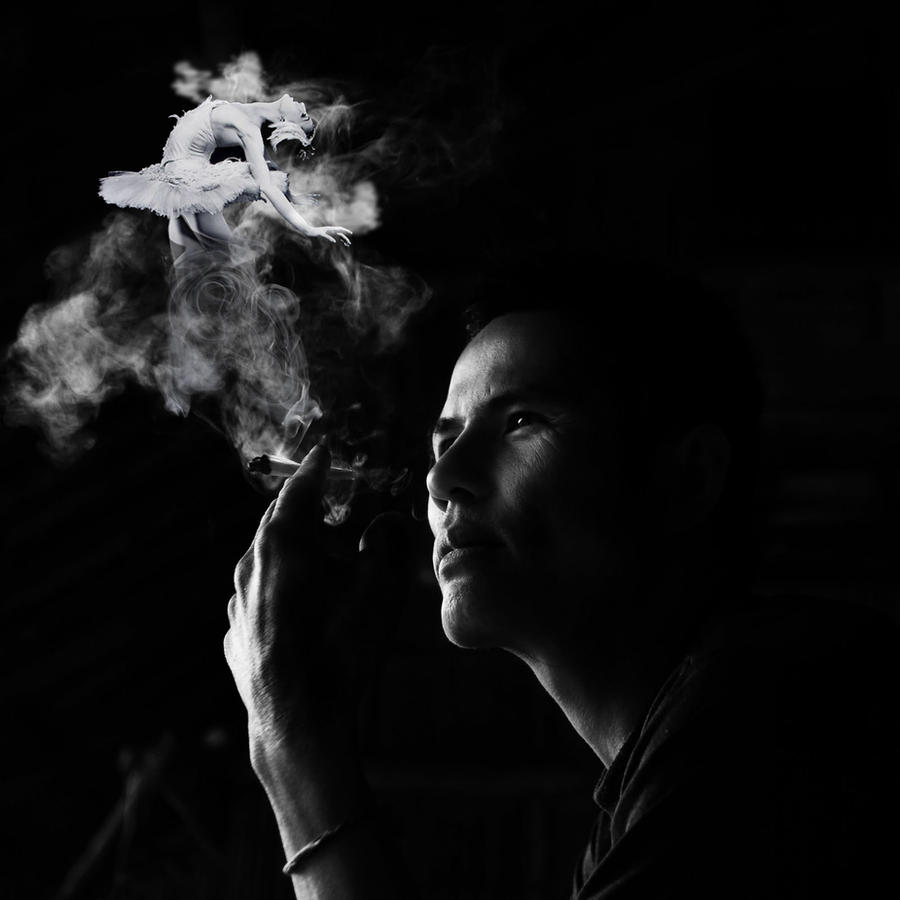 Why You Should Never Smoke Marijuana (and what to do instead)