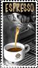 Espresso by LorenaCordero