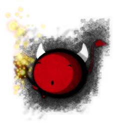 dae the daemon