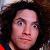 Danny face