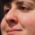 Jontron face by lesleyplz