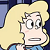 Sadie - Steven Universe
