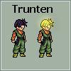 Trunten by RuokDbz98
