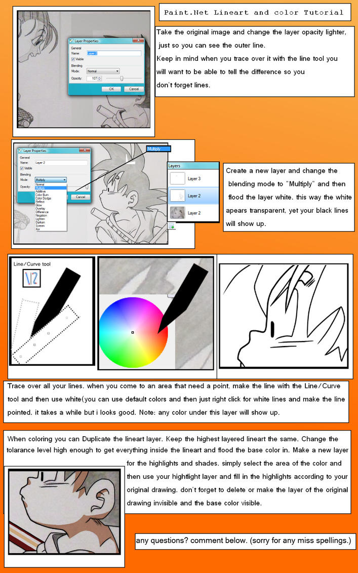 Paint lineart tutorial by ruokdbz98 on deviantart paint lineart tutorial by ruokdbz98 baditri Gallery