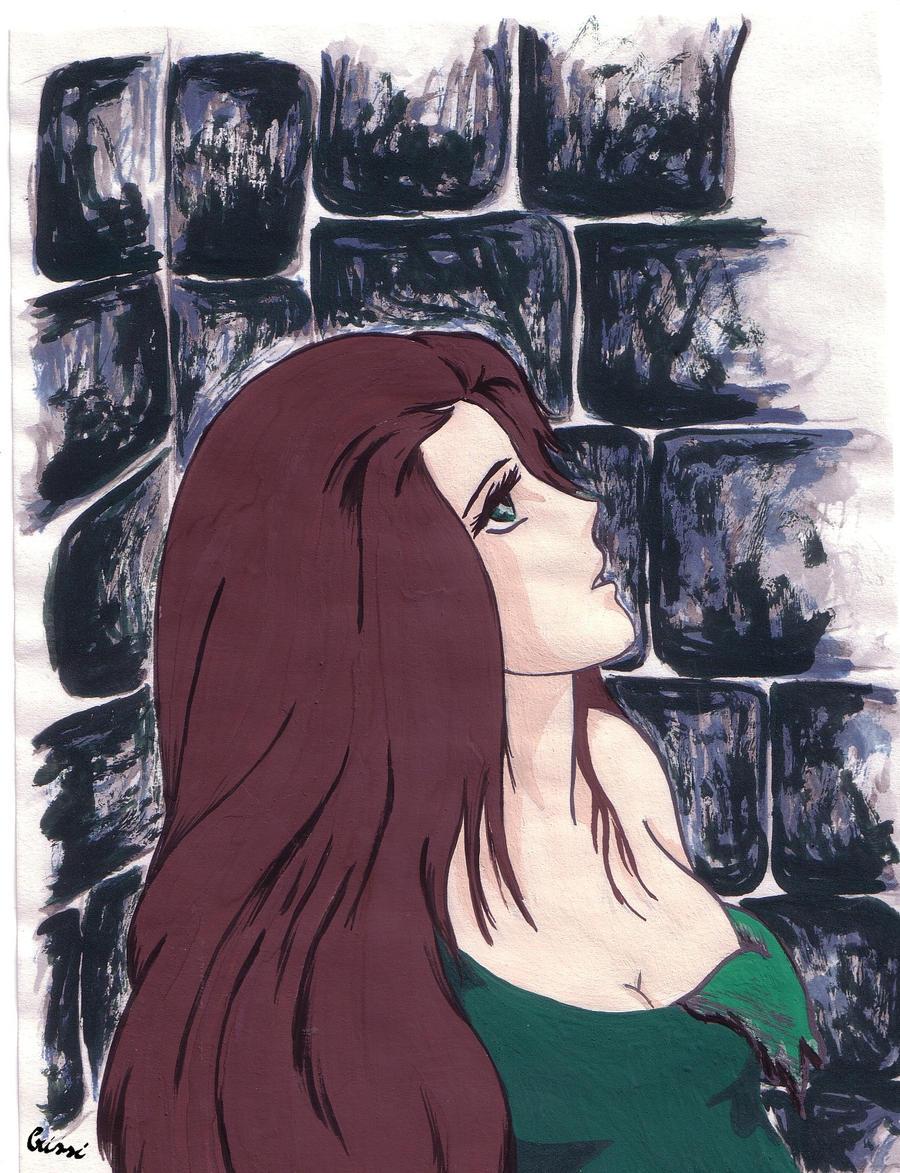 jeanne.prison by crissi123
