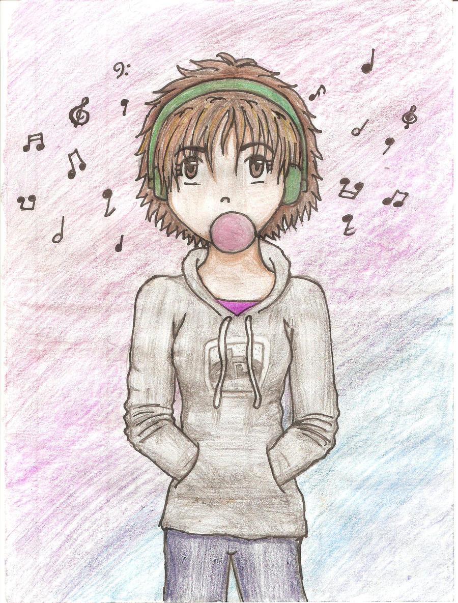 anzu-da-opinionated's Profile Picture