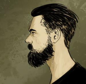 mirrors519's Profile Picture
