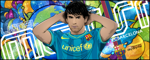Lucy Pinder - Elin Gryndemyr Lionel_Messi_by_akyanyme