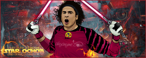 powerade wallpaper guillermo ochoa - photo #36