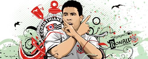 Real Madrid - Page 6 Ronaldo_corinthians_by_akyanyme-d32xbew