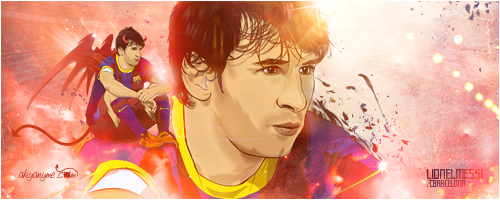 Effectif  Lionel_messi_the_devil_by_akyanyme-d3f2kyp
