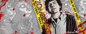 Columbus Zombieland